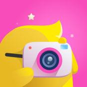 花椒相机3.1.0 官方ios版