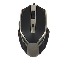 森松尼SM-K9500战神之蝎魂游戏鼠标驱动