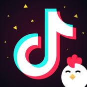 抖音短视频分享app