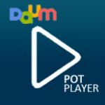 potplayer播放器直播源