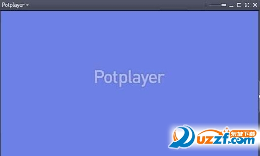 potplayer播放器直播源截图0