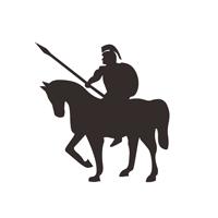 骑士直播苹果版2.0.0 ios版
