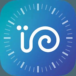 蜗牛睡眠3.4.1官网安卓手机免费版