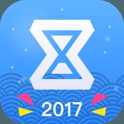 鑫合汇理财手机客户端6.6.2官网最新版