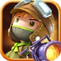 地下城突击者BT版1.6.0安卓版