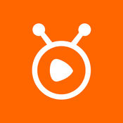 萤火直播app苹果版2.0 ios最新版