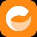 橙邻橙里app