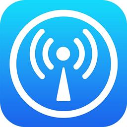 WiFi伴�H5.3.8 官方最