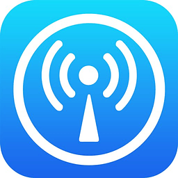 WiFi伴侣5.3.6 官方最
