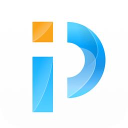 PPTV网络电视(PPTV聚力