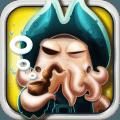 微信海盗来了攻击好友版1.1 无限能量版
