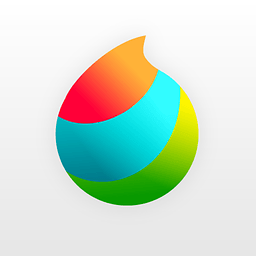 MediBang Paint汉化版