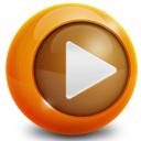 VIP影视解析手机版2.0安卓最新版