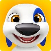 我的汉克狗修改版1.1.0.807安卓版