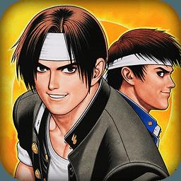 拳皇97格斗2.6.0安卓最新版