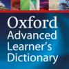 新牛津英汉双解大词典破解版