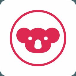 考拉海购3.6.7安卓版【官方版】