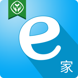 人教e学家长app2.0.8 安卓版