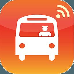 掌上公交(公交手机查询工具)2.4.7官方最新版