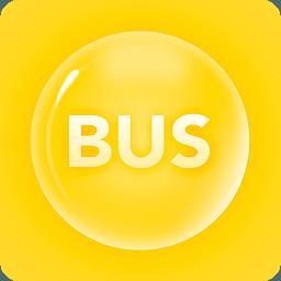 泡泡巴士app1.0.3 安卓最新版