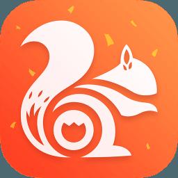 下载uc浏览器领优酷会员app