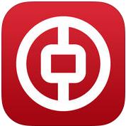 中国银行手机银行iPhone客户端