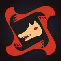 狼人杀辅助app2.6.0 安卓免费版