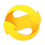 最牛QQ空间访客提取器8.0官方版
