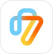 一起作业老师端1.8.0官网最新版