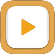 朗易思听苹果版3.7.3 ios官方版