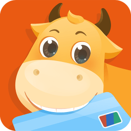 卡牛信用卡管家7.6.5官方最新版