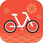 摩拜飞行汽车app