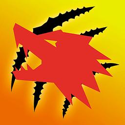 天天狼人杀安卓模拟器3.1.0最新免费版