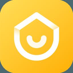 酷家乐装修软件5.0.0官网免费版