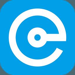 e代驾8.3.8安卓最新版