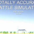全面战争模拟器汉化版