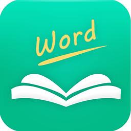 知米背单词(手机背单词软件)4.8.4安卓最新版
