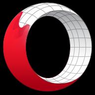 Opera�g�[器安卓版