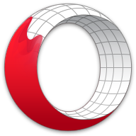 Opera浏览器安卓版