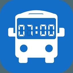 酷米客公交4.11.1.123