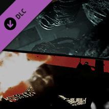 生化危机7DLC禁止播放的影片第一集【附通关攻略】破解版