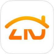 租空间ios版1.0 苹果手机版