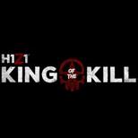 H1Z1杀戮之王英文版PC正式版