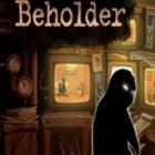 Beholder旁观者五项修改器1.0风灵月影版