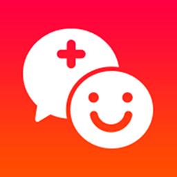 中国平安好医生app4.1.3 官方最新版