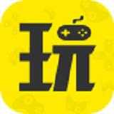 任意玩手游平台1.0.13 安卓最新版