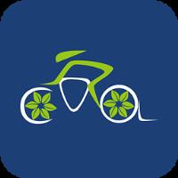 骑乐无比单车app1.4.2 安卓最新版