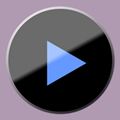 2017全英音乐奖视频直播软件中文完整版