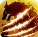 天天狼人杀透视外挂1.0 安卓最新版
