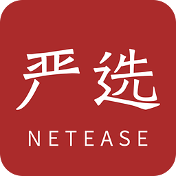 网易严选3.8.7官网安卓最新版